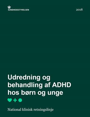 e67717e3 nkr-adhd-hos-boern-og-unge.ashx