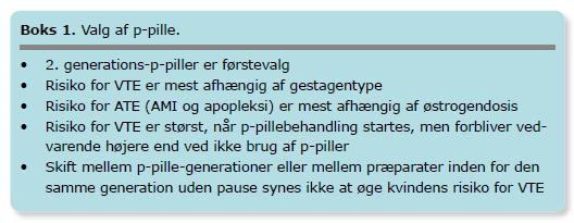 generation p piller
